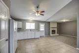 9315 Adobe Road - Photo 10