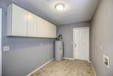 9315 Adobe Road - Photo 12