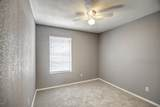 9315 Adobe Road - Photo 18