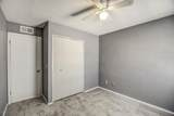 9315 Adobe Road - Photo 21