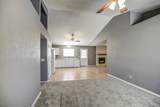 9315 Adobe Road - Photo 4