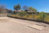 39815 Mill Creek Court - Photo 40