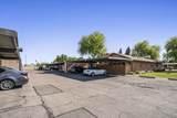 6414 Lakeshore Drive - Photo 17