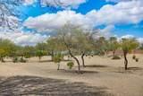 16727 Villagio Drive - Photo 33