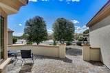 16727 Villagio Drive - Photo 6