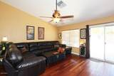 1254 Firehole Drive - Photo 3
