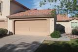 4282 Agave Road - Photo 1