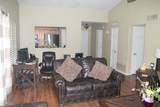 4282 Agave Road - Photo 12
