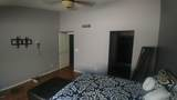 4282 Agave Road - Photo 14