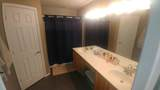 4282 Agave Road - Photo 15