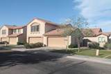4282 Agave Road - Photo 2