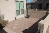 4282 Agave Road - Photo 3