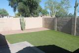 4282 Agave Road - Photo 4
