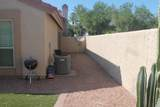 4282 Agave Road - Photo 7