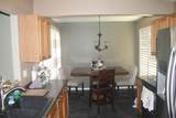 4282 Agave Road - Photo 8