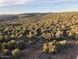 00 Boulder View - Photo 1