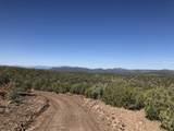 00 Boulder View - Photo 5