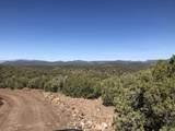 00 Boulder View - Photo 6
