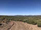 00 Boulder View - Photo 7