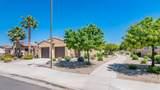 14354 Alvarado Drive - Photo 74
