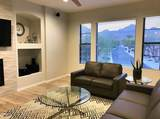 16600 Thompson Peak Parkway - Photo 4