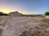 10011 Heather Drive - Photo 24