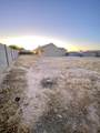 10011 Heather Drive - Photo 25