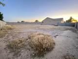 10011 Heather Drive - Photo 28