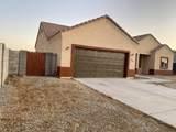 10011 Heather Drive - Photo 3