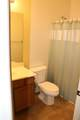 16255 Williams Street - Photo 34