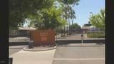 5201 Camelback Road - Photo 12
