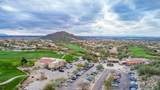 3430 Mountain Ridge - Photo 101
