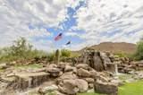 3430 Mountain Ridge - Photo 104