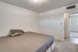 4018 Gardenia Avenue - Photo 13