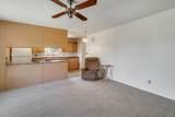 4018 Gardenia Avenue - Photo 21
