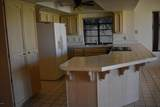 10925 Bellflower Drive - Photo 8