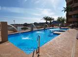 945 Playa Del Norte Drive - Photo 32