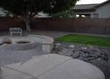 11205 Alvarado Road - Photo 26