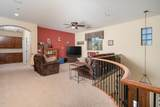 13776 Earll Drive - Photo 23