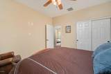 13776 Earll Drive - Photo 34