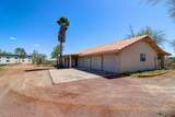 18460 Moonlight Mesa Road - Photo 5