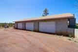 18460 Moonlight Mesa Road - Photo 7