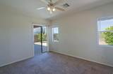 16050 Glenview Drive - Photo 9