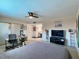 6015 Carol Ann Way - Photo 18