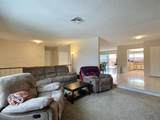 6015 Carol Ann Way - Photo 7