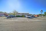 844 Highland Drive - Photo 1