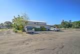 844 Highland Drive - Photo 2