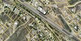 844 Highland Drive - Photo 27