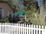 1317 Woodland Drive - Photo 3