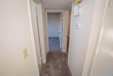 4423 Plaza Vista - Photo 15